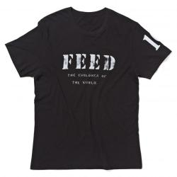 FTEE005S-FEED-the-Children-T-Shirt-Front_main _0
