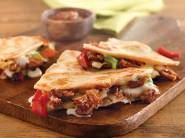 Pulled_Pork_Quesadillas_mobile