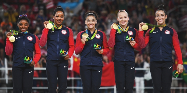 082316-sports-gabby-douglas-final-five