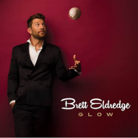 brett-eldredge-glow-album-cover