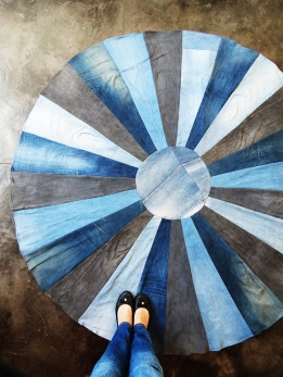 diy-rug-with-upcycled-old-denim-ohohblog-17
