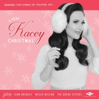 kacey-musgraves-christmas-album-cover