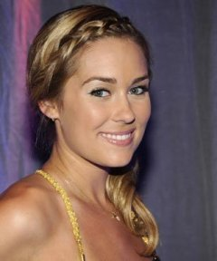 lauren-conrad-headband-braid