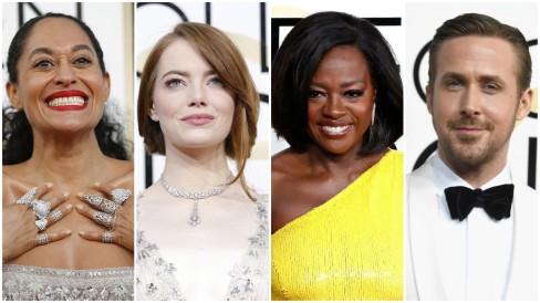 la-et-mn-golden-globes-2017-nominees-winners-list-20161212