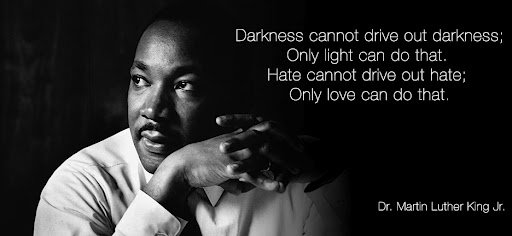 mlk-quote-7