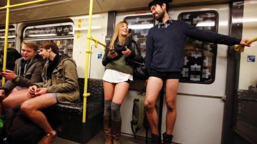no-pants-subway-ride-berlin-copy-1