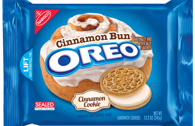 gallery-1452899517-delish-cinnamon-bun-oreos