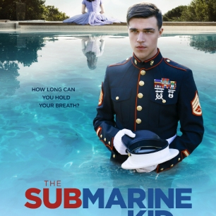 the_submarine_kid
