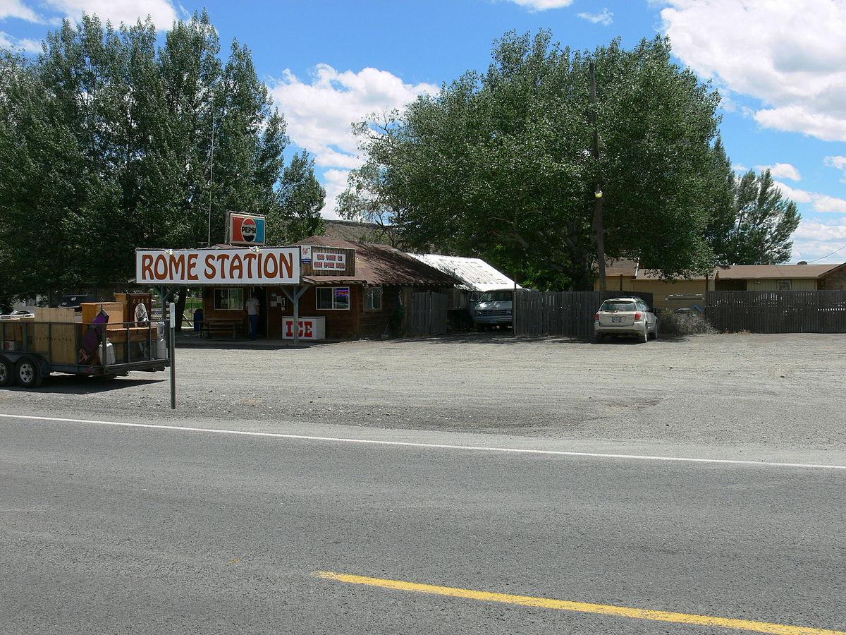 1200px-Rome_Oregon_DDT
