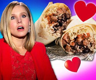 Ideal-Burrito-1x1-322x268