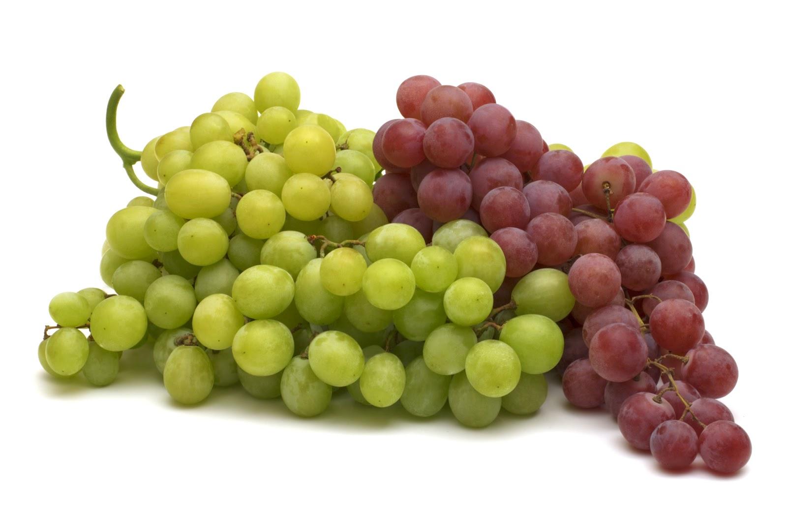 grapes-health-benefits