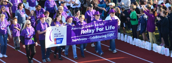 Cover_RelayForLife