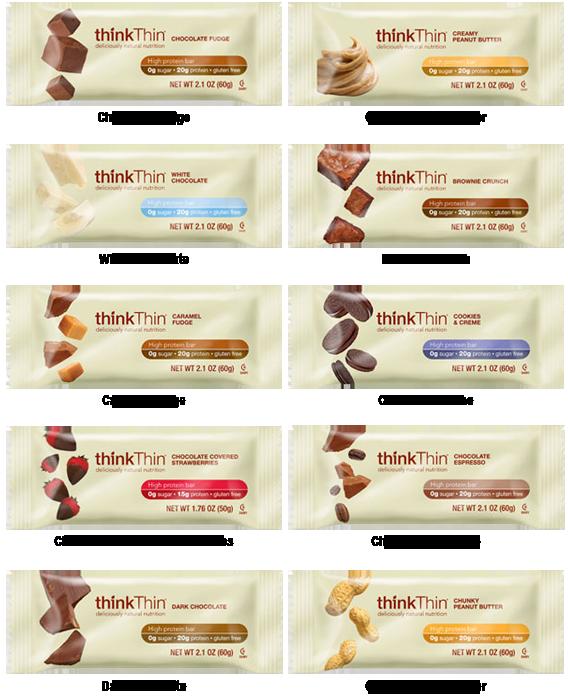 Flavors_TT_protein