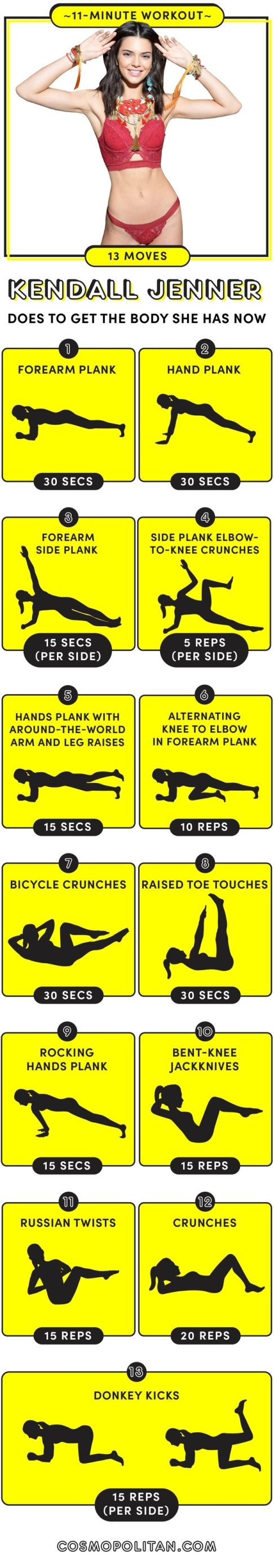 kendall-exercises-01-3-1490901682