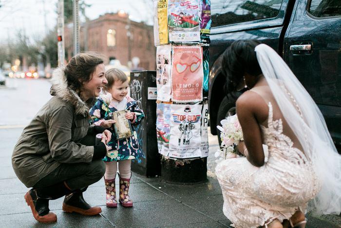 little-girl-thought-bride-princess-shandace-scott-staphanie-cristalli-6