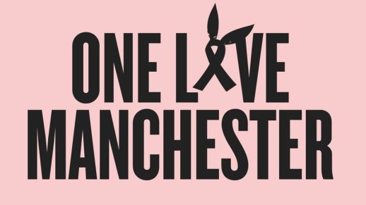 One_Love_Manchester_Logo_2