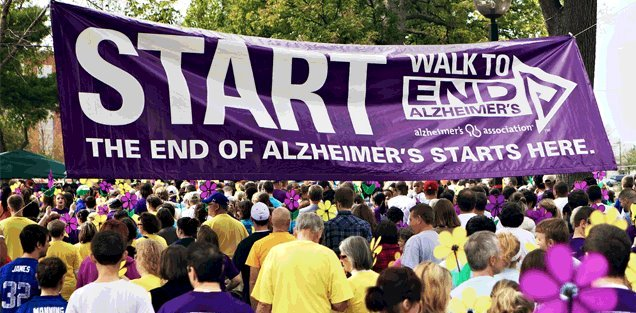 Walk-to-End-Alzheimers-Banner