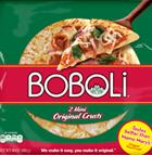 Boboli_Minis_2-pack_sm