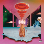 Kesha_-_Rainbow_(Official_Album_Cover)