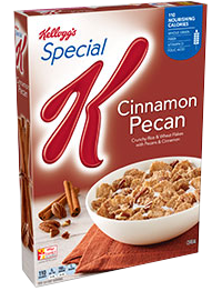 prod_img-1135429_spk-cinnamon_pecan-pkgshot copy