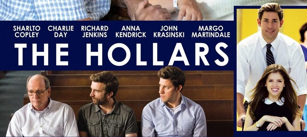 The-Hollars-Movie-2016