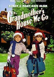 220px-To_Grandmother's_House_We_Go