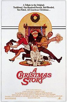 A_Christmas_Story_film_poster