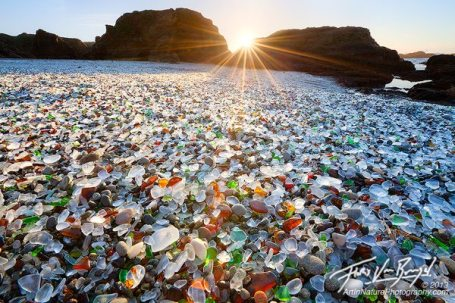 sea-glass-beach-