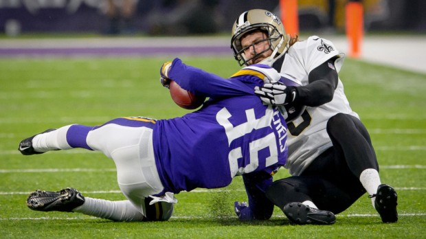 no-nfcsaintsvikings-011518-052-jpg1