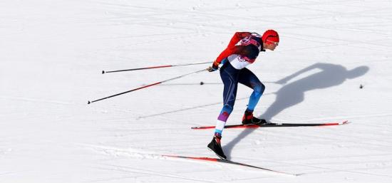 03_crosscountry_skiing_0_20171031152723988
