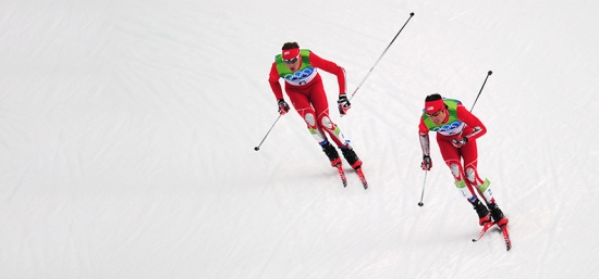 05_nordic_combined_2017103115308314