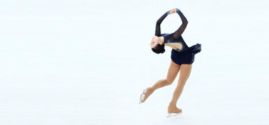 09_figure_skating_0_20171031152852878