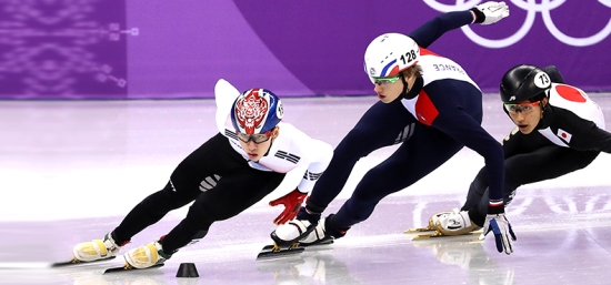 11_shorttrack_speedskating_20180212113034681