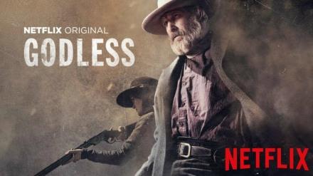 Godless-Netflix