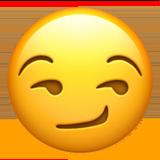 smirking-face_1f60f