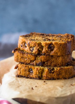 healthy-banana-bread-10-of-10