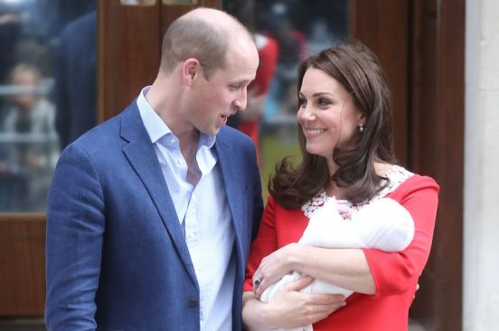 prince-william-royal-baby-name-slip-1524682650