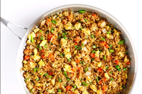 quinoa-fried-rice-recipe-2.jpg