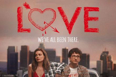 netflix-love-season-two