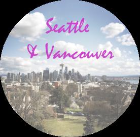 Seattle & Vancouver copy