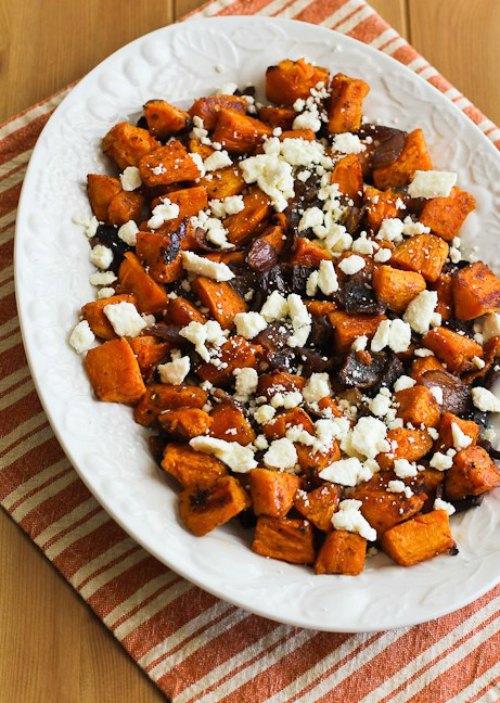 1-crop-roasted-sweet-potatoes-onions-feta-500top-kalynskitchencopy
