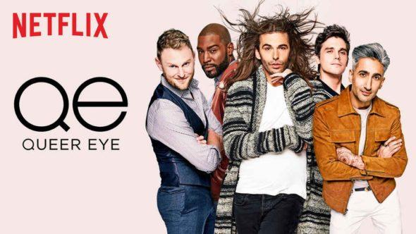 queer-eye-590x332