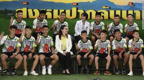 180718170517-thai-soccer-team-presser-unfurled-exlarge-169
