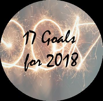 2017 goals copy
