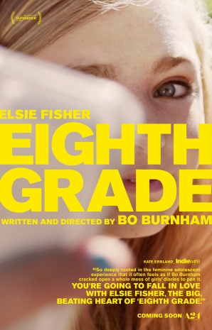 eighth-grade-poster