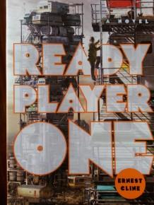 ready-player-one-e1434926251751