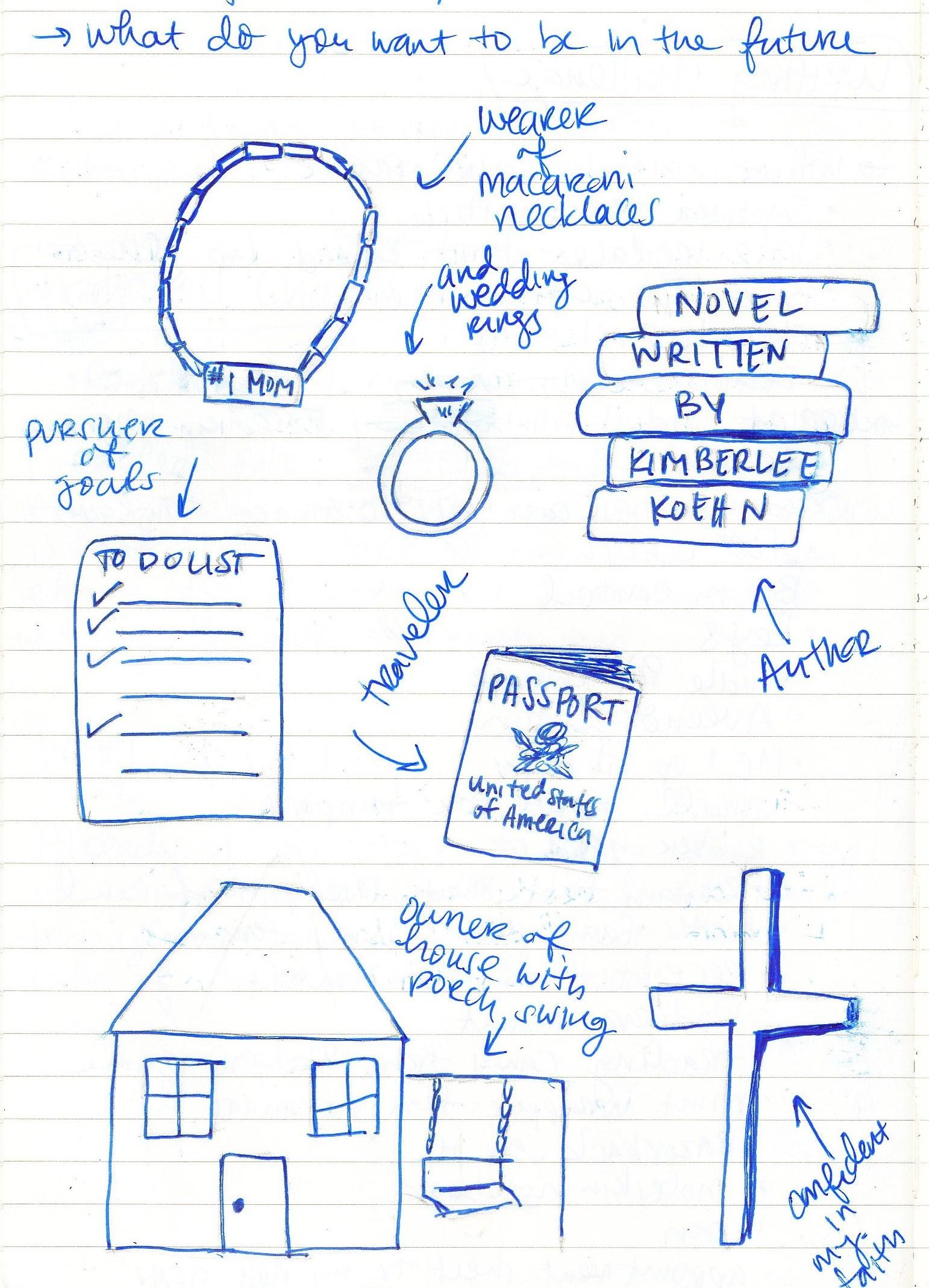 drawing-2-e1536127708377.jpg
