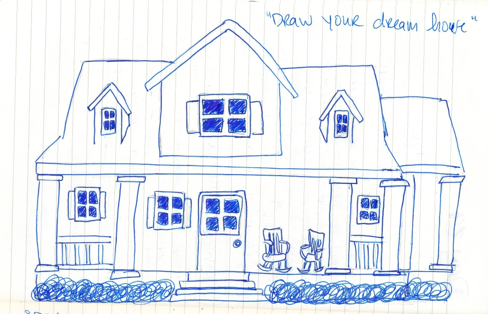 dream-house.jpg