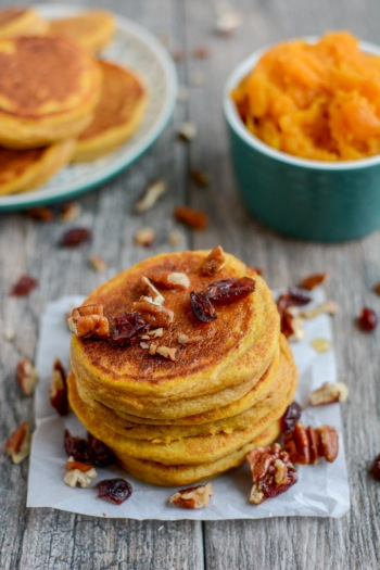 Butternut-Squash-Pancakes-1