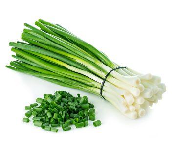 1280-584247502-green-onion